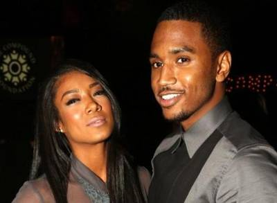 "trey songz and mila j dating New music: trey songz & mila j – sfdswb (jaybeatz mashup) taking trey songz's ""all we do"" from his latest album trigga and rising songstress mila j's single ""smoke, drink, break-up,"" this mashup will surely have you feeling some hbo reveals premiere date for on the run tour special."
